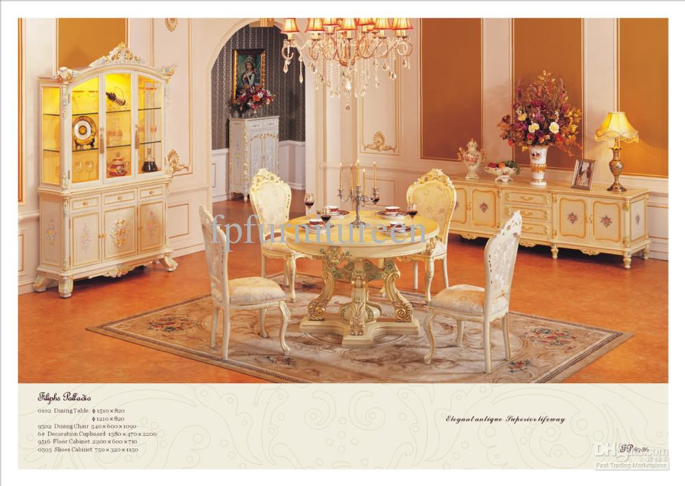 dining room furniture best rubber wood dining room sets italian style