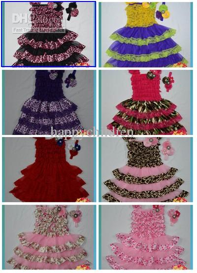 432 x 582 · 432 x 582. is listed in our Fashion Clothes For Kids Girls
