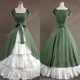 Best Selling New Fashion Short Sleeves Layers France Royal Style Evening Prom Party Dress EDa005