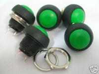 Cheap pushbutton button switch Best Switches  push button
