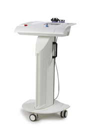 Wholesale Stand Cavitation weight loss beauty machine