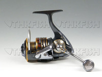 Cheap Soft Baits fishing reels Best other other saltwater reels