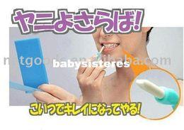 Wholesale Whitening pack Whiten Whitening Teeth Dental Peeling Stick