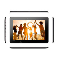 Wholesale Ainol Novo Hero II inch Android Cortex A9 Quad Core GHz Tablet PC GB RAM GB IPS G