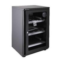 Wholesale Wonderful ad ch electronic dry box electronic dry cabinet drying cabinet