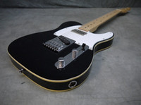 Wholesale Wholesales Hot Ron Wood Signature Tele Rolling Stones Telecaster electric guitar