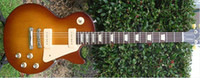 "other other other best guitar Studio 60's Tribute Honeyburst Rare ""Darkback"" electriv guitar 100% Excellent Quality"