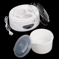 Wholesale SKG White L Multi function Electric Home Yogurt Maker Freeshipping Dropshipping