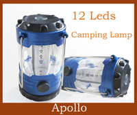 Wholesale Led Bivouac Hiking Camping Light LED Lantern Outdoor Tent Portable Emergency Lamp With Compass