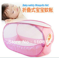 Cheap stopping net Best mosquito net