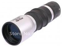 Wholesale Monocular x40 Adjustable Focus Camp Telescope NEW