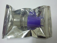 aluminum element - cm zip lock bag aluminum foil plastic zipper top masculine and feminine elements valve pouch