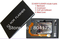 Wholesale F03426 E3 Nor Flasher kits simple packing Dual Boot with Slim Power Switch