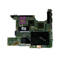 Wholesale Hot sale For HP dv9500 dv9600 Motherboard