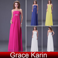 Hot Selling Sexy Strapless Ball Formal Party Gown Cocktail D...