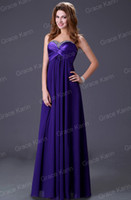 Wholesale Elegant Designer Strapless Bandage Beads Prom Party Dress Tube Formal Evening Dresses Gowns CL1239