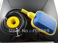 Wholesale Controller Sensor Float Switch Liquid Fluid Water Level M