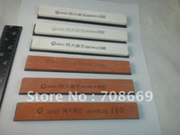 Wholesale Sharpening Stones For Sharpener Professional Sharpening System stones