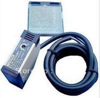 Wholesale Photoelectric Switch E3JK R4M1 detective distance m VDC