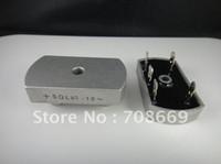 Wholesale Bridge Rectifier Phase Diode A Amp V SQL40A