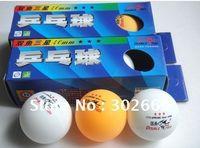 double fish table tennis - Double Fish Table Tennis Balls mm Three Stars International Table Tennis Balls