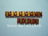 Wholesale auto reset chip for Canon PIXMA iP MG5140 iX6540 MX884 printer PGI CLI ARC chip