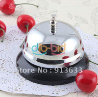 Wholesale 2013 new New Desk Kitchen Hotel Counter Reception Restaurant Bar Ringer Call Bell Service