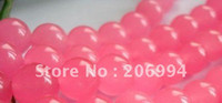 alexandrite loose - mm Pink Alexandrite Round Loose Beads quot pc
