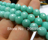 aquamarine faceted - new arrive mm Faceted Brazilian Aquamarine Gem Loose Beads quot pc fashion jewelry