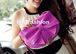 college purses handbags