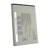Wholesale BF FNV Battery for LG Verizon Revolution vs910 Metro Esteem ms910