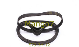 Wholesale Brand New Electric Scooter Replacement Drive Belt M M