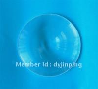 Wholesale diameter100mmF60mm fresnel lens