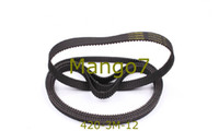 Wholesale Perfect Electric Scooter Replacement Drive Belt M M