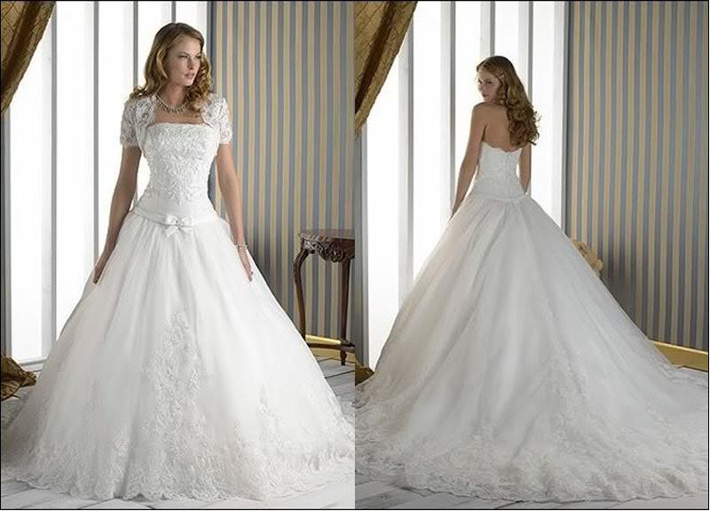 Wedding Dresses Online Shopping Singapore 63