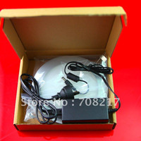 Wholesale LED Panel light Dimmable W mm diameter lm with wide viewing angle replace