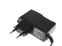 Wholesale Power Adapter For Alarm System CCTV Camera V V V V mA A V EU US UK AU