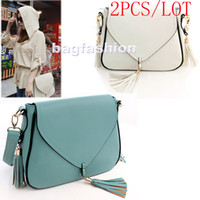 Men Animal Print PU 2PCS LOT Hot Elegant Women Bags Lady PU Leather Shoulder Bag Handbags Sweet designer 5423