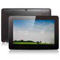 Wholesale Ainol Novo Hero Quad Core Tablet PC Android Inch IPS HD Screen GB GB Dual Camera