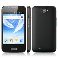 Wholesale Low Price Cheap China phones Mobile Cell Smart Phone GHz Android WiFi Capacitive FA82