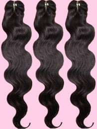 Wholesale 3pcs inch inch inch cheap malaysian hair weaving human hair extensions