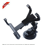 Wholesale Cobao Multi function Car Holder Stand for iPad Samsung P1000 ONDA Tablet