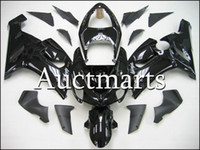 Wholesale Hi quality Fairing for KAWASAKI Ninja ZX6R ZX6R ZX R ZX R fairing