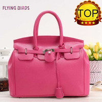 Wholesale Hot Sale Fashion Handbag Women High Quality Shoulder Ladies Elegant Messenger Bag