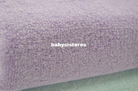 Wholesale g bamboo fiber bath towel cm natural and eco friendly solid color supe