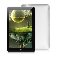 Wholesale inch Flytouch GHZ GPS wifi G HDMI Dual Core Tablet PC