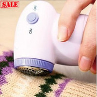 cheap sofa - cheap electric lint remover electric lint shaver Devicefor clothes sofa drapes blankets