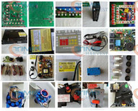 arcade parts kit arcade games mario - Mario game kit arcade bundles package with mario game PCB power supply hopper button harness for