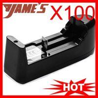 Wholesale Mini Adjustable Universal V V Battery Travel Dock Charger For R MYY1146