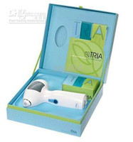 Wholesale 1pcs Tria Laser Hair Removal System new products AAAAAA Quality